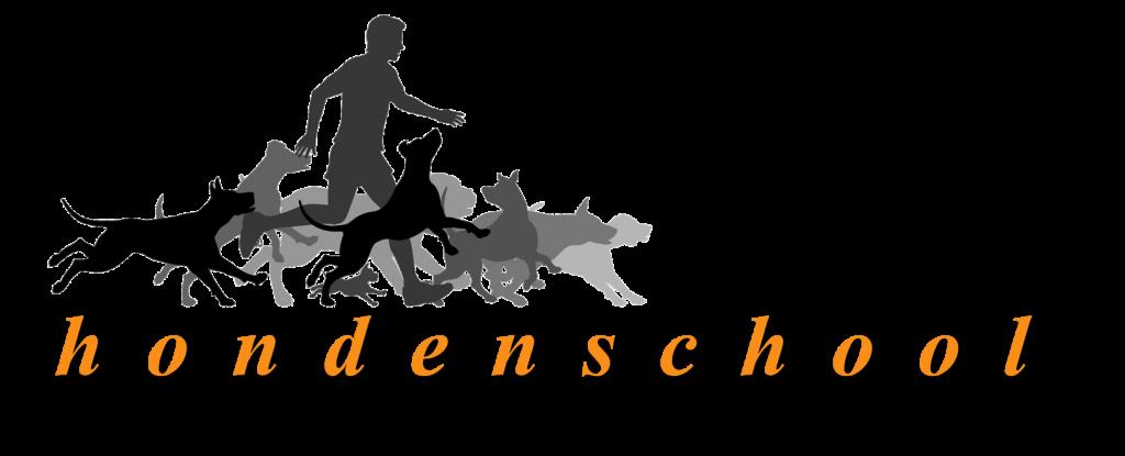 Hondenschool Leudal